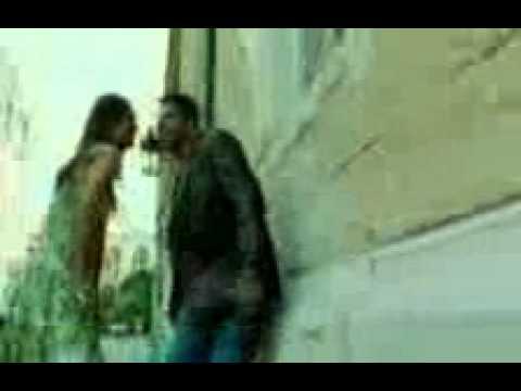 Xxx Mp4 E Videos Hindi 3gp 01 Tere Bin 3gp 3gp Sex