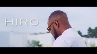 Hiro - Hiro - Aveuglé (clip officiel)