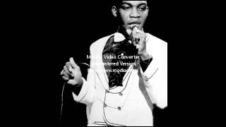 Desmond Dekker  amp; The Aces Mother #39;s Young Gal