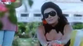 دنيا عبد العزيز 1   YouTube