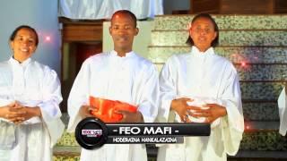 FEO MAFI FJKM Tanjombato Hoderaina   kools'art