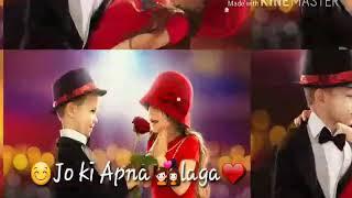 💕||Romantic song||🙏Mujhe de💞de hr gum😢tera❤||Whatsapp status video||