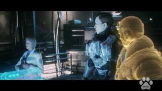 Halo 4 Spartan Ops Todos los episodios Película Completa HD Español Latino Temporada 1