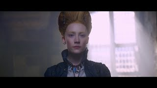 Mary+Queen+Of+Scots+%E2%80%93+Trailer+1+%28Universal+Pictures%29+HD