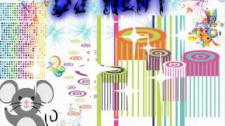 axel f - oriental funk special beatgrid (dj hent).wmv