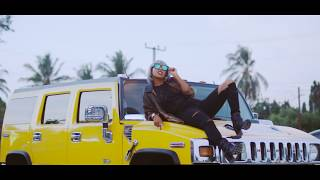 Feza Kessy Feat Nikki Wa Pili - Kaa Kijanja (Official Video)
