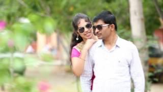 Hemasree & Viswanath Marriage Video Invitation