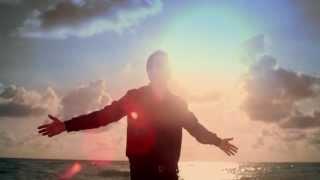 Ahmed Chawki - Habibi I love you (feat. Sophia Del Carmen & Pitbull) HD Video
