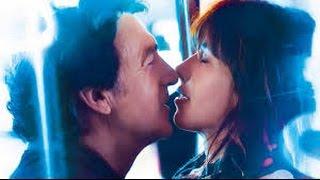 Quantum Love (2014) with Lisa Azuelos, Sophie Marceau, François Cluzet Movie