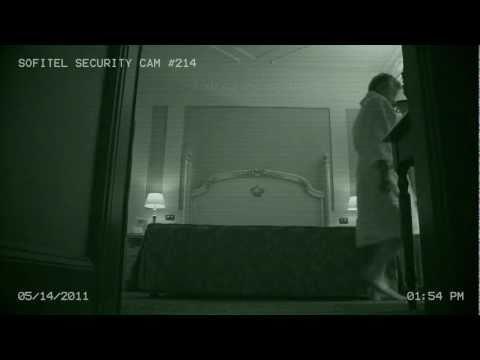 Xxx Mp4 Strauss Kahn Hotel Sex Video Security Cam 3gp Sex