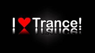 Amazing Trance Album Mix