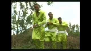 Saliha Sami soddoo Oromo (guragee) 2013.