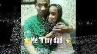 HAPPY FATHER'S DAY HON....♥