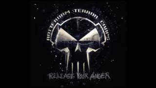 Rotterdam Terror Corps -The Music Is Too Much (Freestyle Mix By Clive King)
