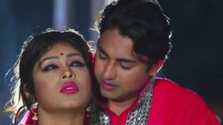 Bangla New Song 2015   Pashe Ashiya   Bangla New Movie Chini Bibi Song   YouTube