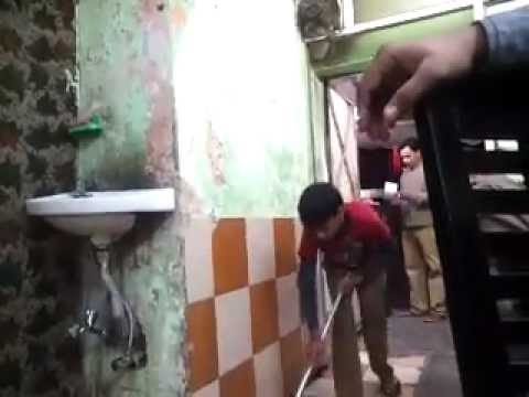 Xxx Mp4 Heart Touching Just See This Child Labourer 3gp Sex