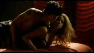 Shakira- Lo Hecho Esta Hecho[OFFICIAL MUSIC VIDEO] [HQ]
