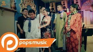 Phim Ca Nhạc Hài Yêu Chị Hai Lúa - Lê Như