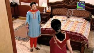 Devi - Episode 111