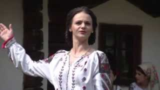 Maria Stirbu - Rusasca