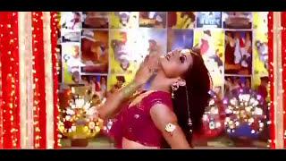 Bengali film - Faande Poriya Boga Kanande - Koka Kola -- singer Kalpana Patowary.