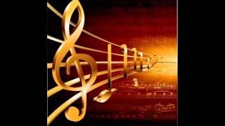 LAGU KLASIK ROMANTIS - MUSIK KLASIK PIANO ROMANTIS