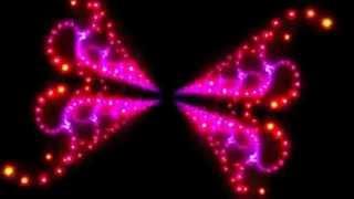 Tumi Romeo Ami Juliet-Habib ft Imran & Kona