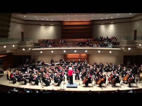Xxx Mp4 Disney Frozen Music Do You Want To Build A Snowman Let It Go Christmas Orchestra Concert Medley 3gp Sex