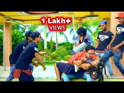 Xxx Mp4 Sanam Re Umakant Barik Dusmant Suna Sambalpuri Making Video 2017 Copyright Reserved 3gp Sex