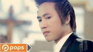 Nụ Cười Không Vui   Châu Khải Phong   Official MV