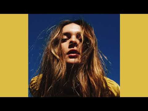 Download Lagu Charlotte Lawrence - YOUNG EP (Audio) MP3