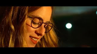 City Of Stars Cover – Andrea Sousa