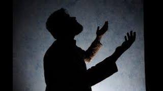 কলিজা শিতল করা একটি  ইসলামিক গজল