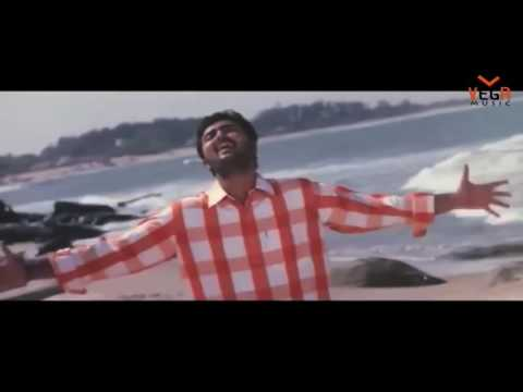 Xxx Mp4 SabWap CoM Vizhigalin Aruginil Vaanam Video Song Azhagiya Theeye Tamil Movie Prasanna Navya Nair 3gp Sex