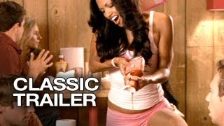 Still Waiting... (2009) Official Trailer #1 - John Michael Higgins Movie HD