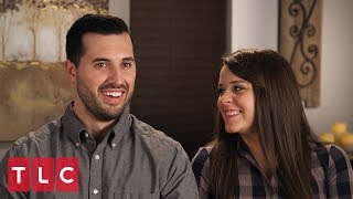 Jinger and Jeremy Get Competitive | Counting On