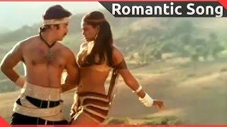 Vasantha Kokila Movie || Uurinche Vayasidi Video Song  || Kamal Hassan, Silk Smitha