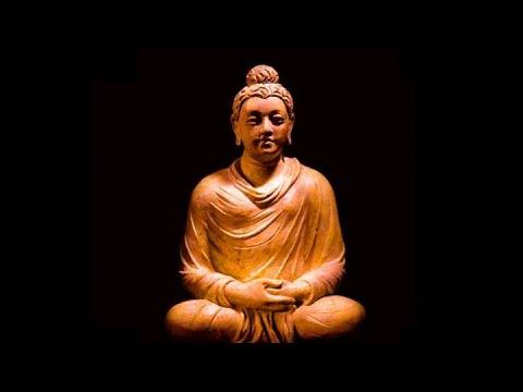 南無 阿� �陀� � 一聲� �號一聲心 Amitabha O bí tô hu̍t A di đà Аміта́бга พระอมิตาภพุทธะ Амитабха 아미타불 阿弥陀如来 阿弥陀� �