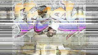 Tye Tribbett   Champion feat. Israel Houghton - YouTube.flv