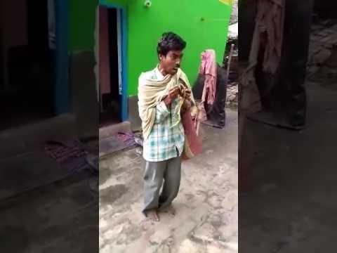 Indian desi justin baiber