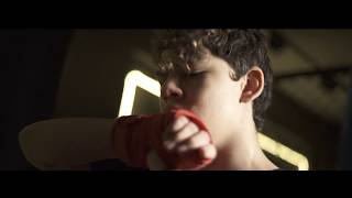 Alper Erozer - This is Not Your Song (Official Video)