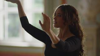 Mata Hari Trailer- MIPCOM 2016 World Premiere Screening