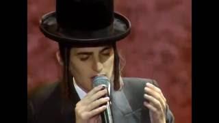 Motty Steinmetz - Ani Ma'amin | מוטי שטיינמץ - אני מאמין (HEB/ENG Subtitles)
