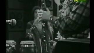 PFM Discoring 1978 Se fossi Cosa
