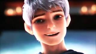 """""""Cartoon Story 2"""" Part 3 - Hiccup"""