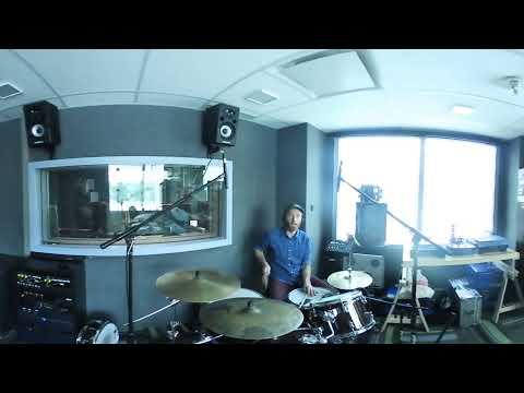 Mauno (Live at CJSW 360)