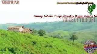 Achaima O Naithok Haa Song