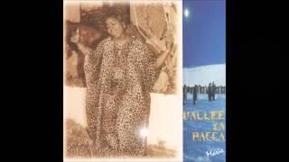 Vallée ya bacca - Marie Misamu (Album Complet) | Worship Fever Channel