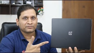 Oneplus 5T Unboxing | Leaked?