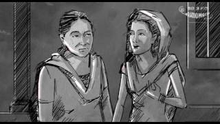 Ek Purani Kahani | Aulad [Full Story] | Saadat Hassan Manto